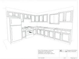 20 20 kitchen design software free 20 20 program kitchen design cabinet design software kitchen