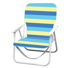 Beach Chairs At Walmart Beach U0026 Lawn Chairs Walmart Com