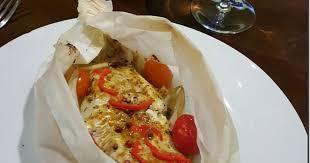 la cuisine de nelly la cuisine de nelly le gourmet et ses recettes