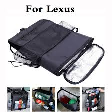 lexus ct200h harga indonesia tas lexus beli murah tas lexus lots from china tas lexus suppliers