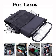 harga lexus nx indonesia 2015 tas lexus beli murah tas lexus lots from china tas lexus suppliers
