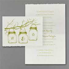 lantern wedding invitations lantern wedding invitation