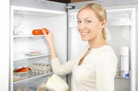 odeur de cuisine enlever les odeurs dans la cuisine astuces de grand mère