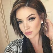 images of womens short hairstyles with layered low hairline best 25 short layered bob haircuts ideas on pinterest layered