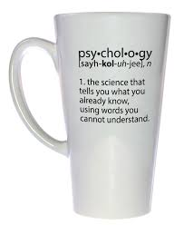 definition of insanity freud psychology definition coffee or tea mug latte size psychology