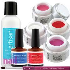 of the best best gel nail polish kit nail arts and nail design ideas