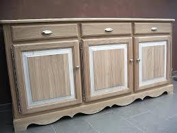 peindre meuble bois cuisine peindre meuble en bois europe stomatolog center info