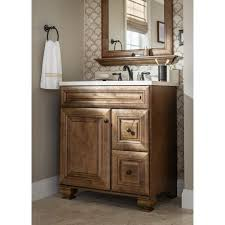 Bathroom Vanity Cabinets Chic Inspiration Loews Bathroom Vanities Shop At Lowes Com Lowe S