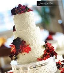 custom wedding cakes cakes to celebrate custom wedding cakes temecula and san