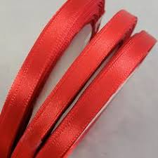 lace ribbon in bulk satin ribbon r57a 3 4 royal blue 25 yard by lindsaystreemdiy craft