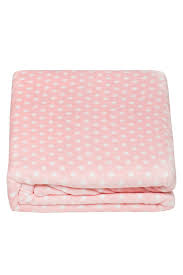 light weight summer blanket shop ezibuy home