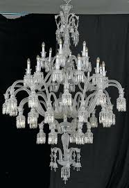 High Quality Chandeliers High End Chandeliers Designer Inspired Luxury Chandeliers