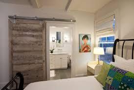 porte coulissante chambre 11 magnifiques chambres à coucher avec des portes coulissantes en