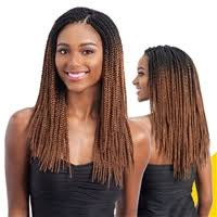 hair plaiting mali and nigeria crochet braid