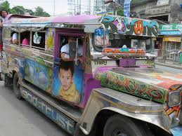 jeepney philippines for sale brand new accordance bible software