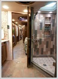 incredible luxury camper van bathroom u2014 fres hoom