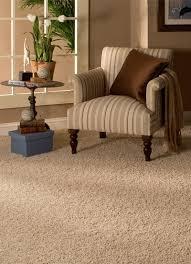 carpet dealer winston salem nc eco cork flooring