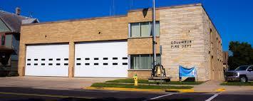 columbus ohio garage doors columbus wi official website