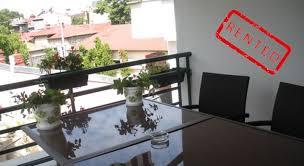 One Bedroom For Rent by One Bedroom For Rent Next To Romana Square Bucharest Apartments