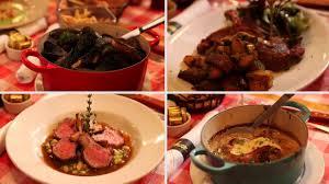 le bouchon cuisine welcome to le bouchon du grove bon appé