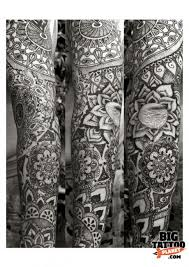 the 25 best mandala sleeve ideas on pinterest mandala tattoo