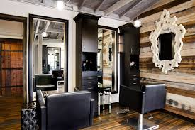 encinitas hair salon u0026 spa cielo