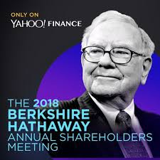 berkshire hathaway energy part 6 on direct to consumer insurance single payer health care