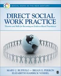 empowerment series direct social work practice theory and skills sw 383r social work practice i direct social work practice theories and skills for becoming an