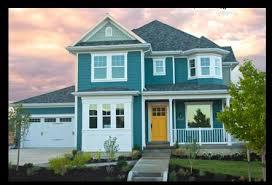 exterior paint colors for 2015 home walls exterior front door