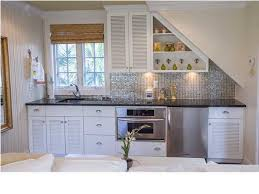 Kitchen Design Tool Kitchen Design Kitchen Stairs One Wall Design Tool D