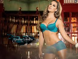 sandra valencia hd wallpapers of hot babes hollywood actress i beautiful girls