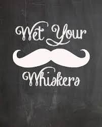 mustache party best 25 mustache party ideas on birthday