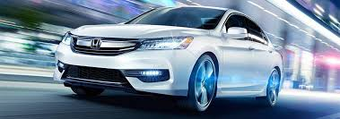 honda accord performance the 2016 honda accord performance specifications