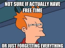 Not Sure Fry Meme - memebase fry meme page 4 all your memes in our base funny