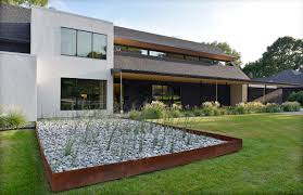 Home Design Center Kansas City Hufft Architect Has A Love Affair With The Residential Projects