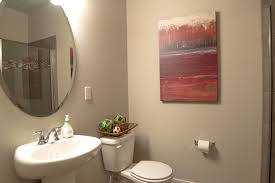 emerald woods townhomes new homes for sale in puyallup wa