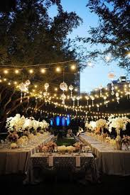 outside party lights ideas outdoor party lights coryc me