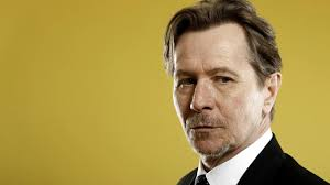 gary steadin gary oldman movies 15 best films ranked from worst to best goldderby