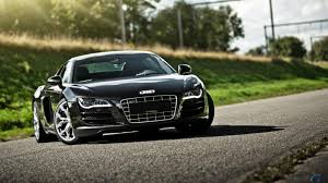 audi r8 car wallpaper hd audi hq wallpapers and pictures page 47