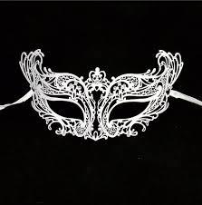 buy masquerade masks metal masquerade masks laser cut masks vivo masks