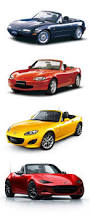 34 best mazda mx 5 images on pinterest mx5 mazda mazda mx 5 and