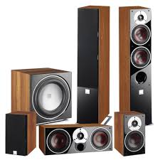 7 1 home theater speakers dali zensor 7 5 1 speaker package at audio affair