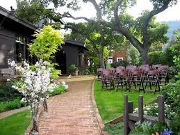 cheap wedding venues bay area bay area wedding venue on i do venues the estate by