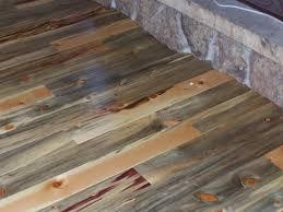 Pine Plank Flooring Beetle Kill Blue Pine Hardwood Flooring Ward Hardwood Flooring