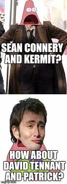 David Tennant Memes - david tennant imgflip