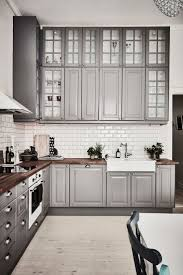 Apartment Therapy Kitchen Cabinets by 282 Best Interior Kitchen U0026 Living Room Images On Pinterest