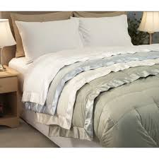 Pacific Coast Feather Bed Pacific Coast Down Blankets