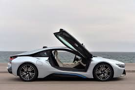 Bmw I8 Laser Headlights - is the revolutionized hybrid bmw i8 worth the price u2013 facts chronicle