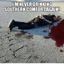 Southern Memes - 25 best memes about southern meme southern memes