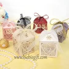wedding gift jakarta bie bie souvenir gifts wedding favors gifts in jakarta